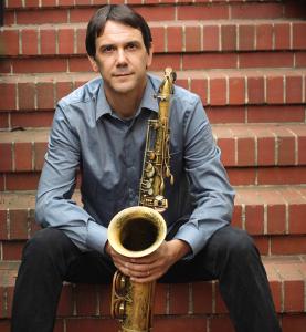 Matt Renzi