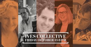Ives Collective