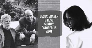 Desby-Graber-Rose