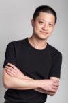 Jason Chiu - Sunday, January 31 at 4 pm