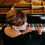 Amy Stephens - Sunday, June 24 at 4 pm