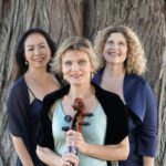 Ensemble for These Times - Friday, June 29 at 8 pm