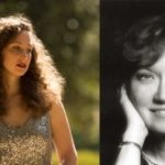 Firesong Ensemble - Sunday, August 26 at 4 pm