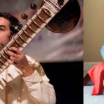 Arjun Verma, sitar - Friday, July 13 at 8 pm