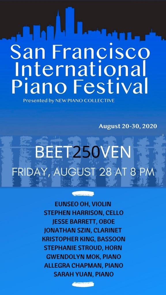 sf piano festival