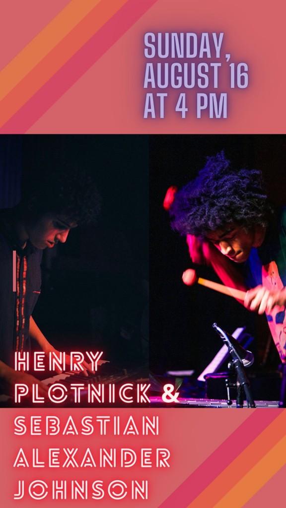 Henry Plotnick