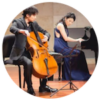 Link to Chamber music concerts