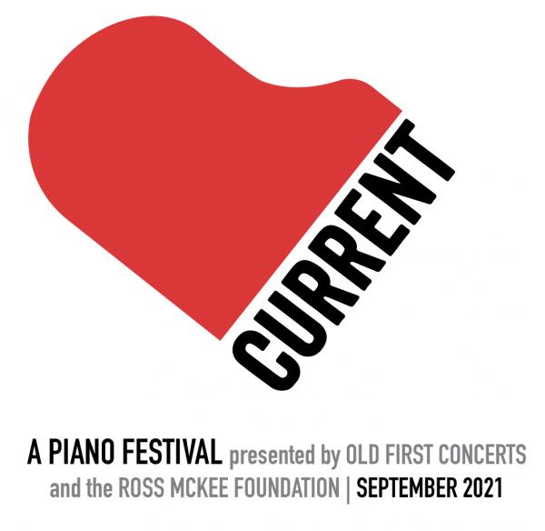 Current piano festival